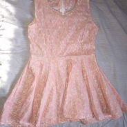 New Dress For Sale