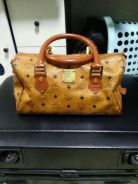 MCM bag original German