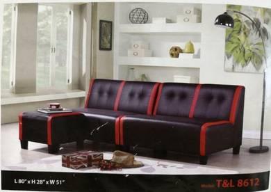 Sofa TL 8612 (250618)