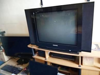 Tv pensonic 29 inci