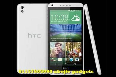 HTC Desire 816 dual sim 13mp fullset