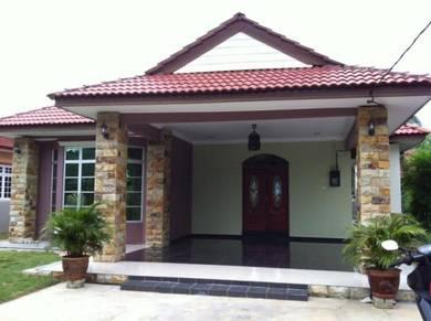 Sri Inai Homestay, Kota Bharu