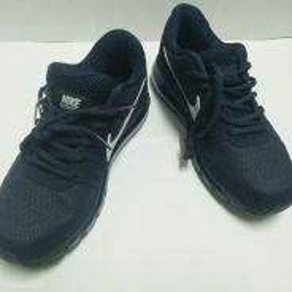 Kasut Nike Airmax
