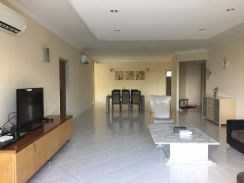 Gurney Beach Condominium, Persiaran Gurney, Fully Furnished