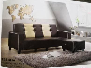 Sofa TL 8656 (250618)