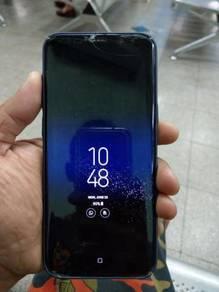 Samsung S8 Plus 4/64gb