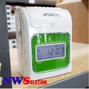 12. time recorder machine punch card machine-15yr