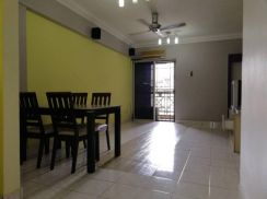 Full Loan on Request, Pelangi Damansara, Kota Damansara, Near MRT