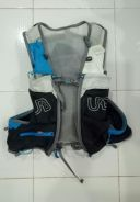 Ultimate direction mountain vest 3