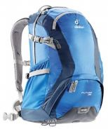 DEUTER FUTURA 28 ocean/midnight