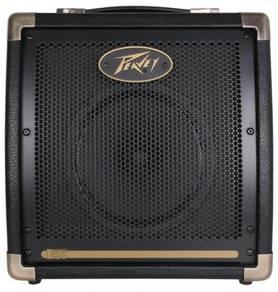 Peavey E20 Acoustic Guitar Amp - 20W