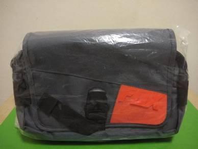 Fox original pouch bag