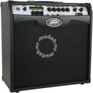 Peavey Vypyr 3 Combo Guitar Amp - 100W