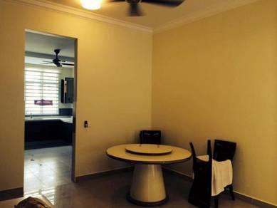 Setia Pearl Island- 3 Storey Terrace -Sungai Ara - Good Condition