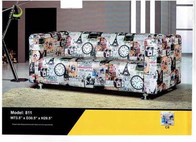 Set sofa 811bb