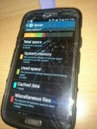 Samsung Note 2 LTE 32gb