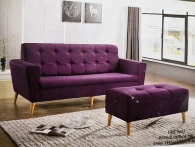 Sofa TL 8653 (250618)