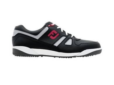 Footjoy GreenJoys Spikeless Golf Shoes