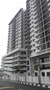 Condominium 79 Residence , Jln Song Bang Kheng , Bkt Mertajam