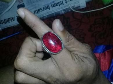 Cincin untuk dijual