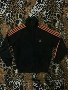 Adidas Descente Sweater