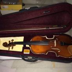 Violin Full Set Brand New