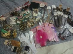 All New Women Accessories to let go