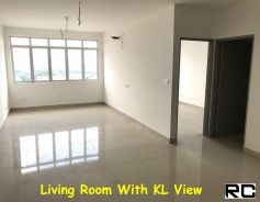 228 Condo 🔥 Selayang HOT DEMAND LIMITED MUST VIEW FAST