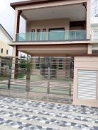 Skudai Pulai Forture Hills End Lot Cluster (Can Full Loan)