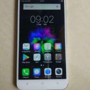 Vivo y65 for sell