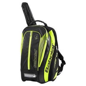 Babolat backpack rafael nadal