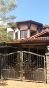 2 Storey Damai Murni Renovated Alam Damai Cheras