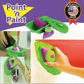 Easy Point & Paint Berus Cat (70)
