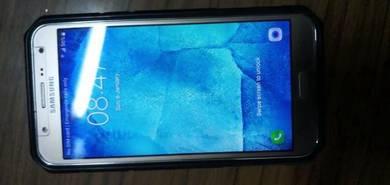 Samsung j715