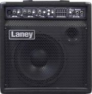 Laney AH80 Audiohub Keyboard Amp - 80W