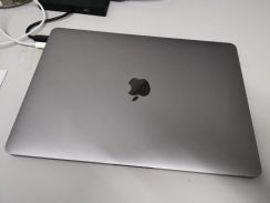 Apple macbook pro 13.3 non touchbar 2016