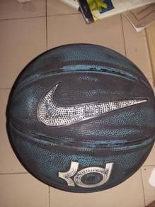 Basketball KD nike