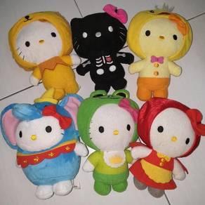 Hello Kitty-6