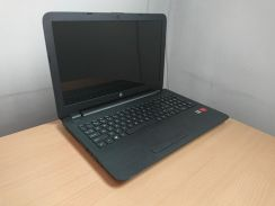 Gaming HP 15-BA010AX A10-9600P 4GB 2TB R8 M445DX
