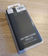 Samsung Galaxy S10 LED View Cover