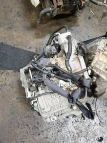 Gearbox auto 2AZ toyota estima ACR50 VELLFIRE