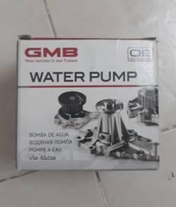 Perodua viva waterpump