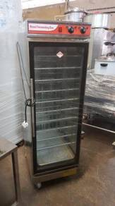 New electric fermenting box forsale