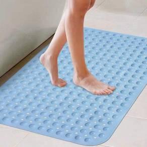 New bath mat, suction mat, slip prevention mat