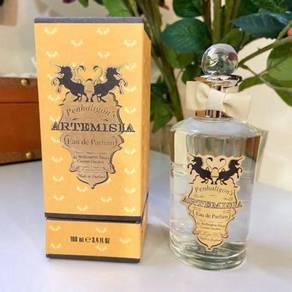 Penhaligon Artemisia 100ml Original