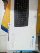 Keyboard for sell