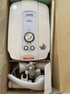 Water heater for sales