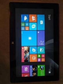 Microsoft Surface RT to letgo