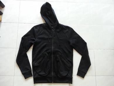 Marc Jacobs Mens hoodie Hypebeast Jacket size M