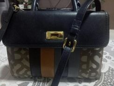 Sembonia hand bag